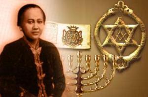 Dibalik Sosok Kebanggaan Wanita Indonesia (Theosofis, pluralisnya seroang R.A Kartini)