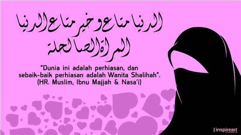 Image Result For Kata Bijak Singkat Untuk Wanita