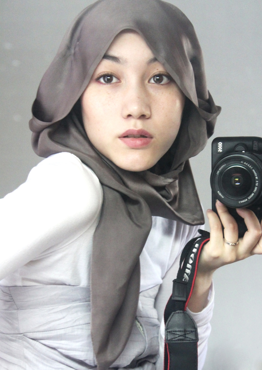 hana tajima simpson journally